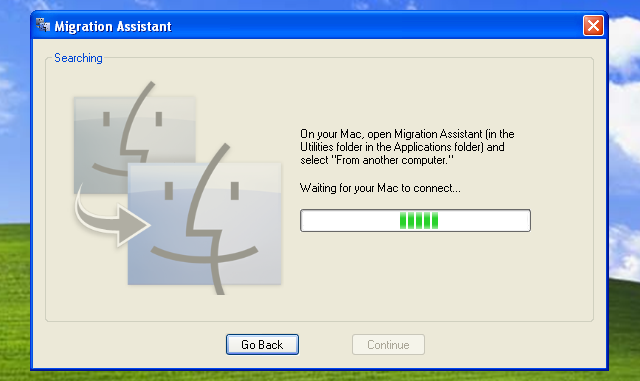 mac-migration-assistant-on-windows-xp