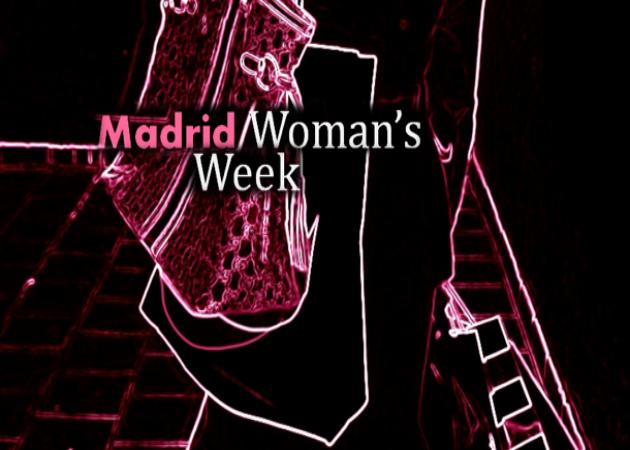 Madrid Woman's Week, el evento por y para la mujer actual