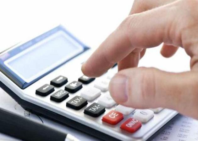 A punto de arrancar la campaña de la Declaración de la Renta 2013