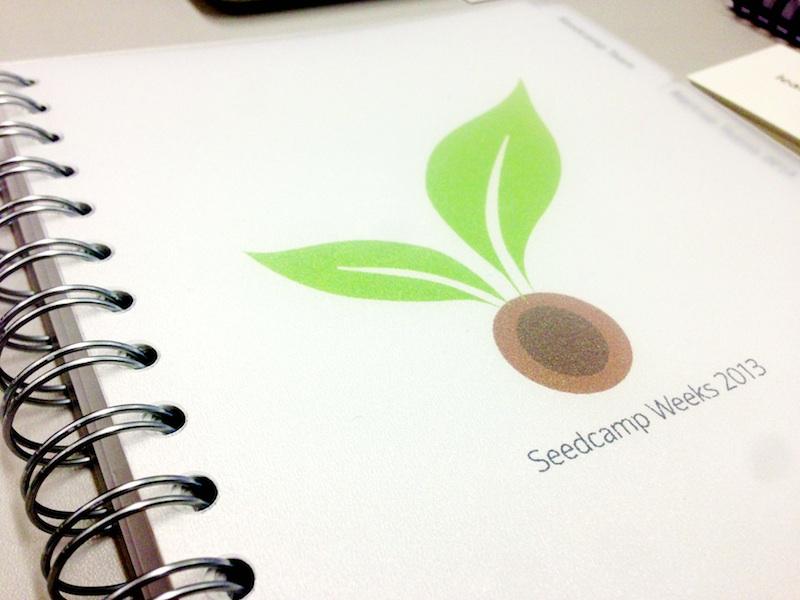 seedcampweek