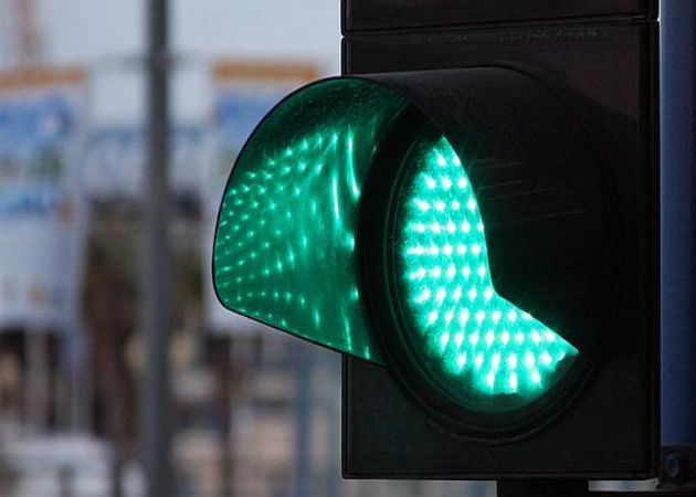 5 maneras de convertir el tráfico en clientes