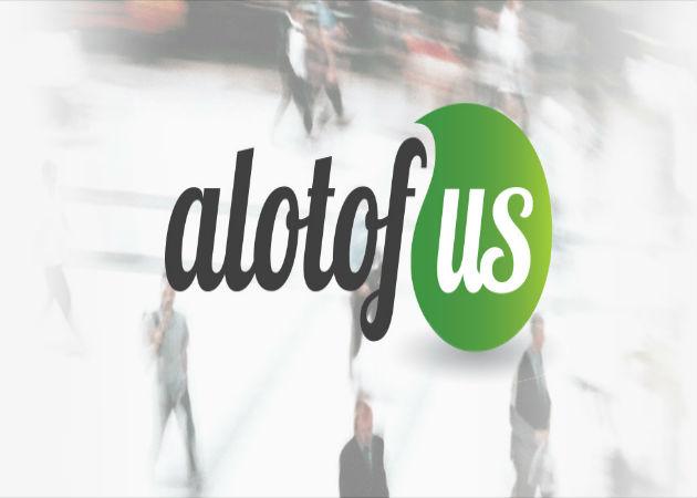 Llega Alotofus, una startup que pretende revolucionar los procesos de selección en España