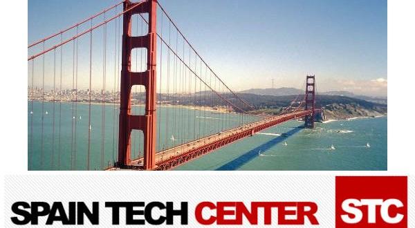 spain_tech_center