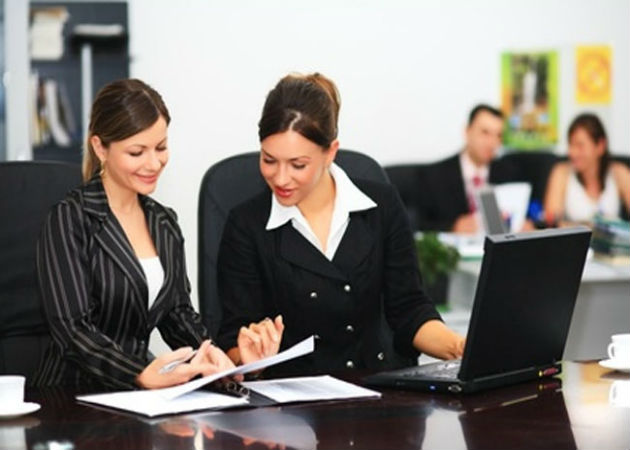 El 70% de los trabajadores mayores de 45 años están satisfechos con su trabajo