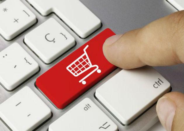 Las mejores plataformas para vender online