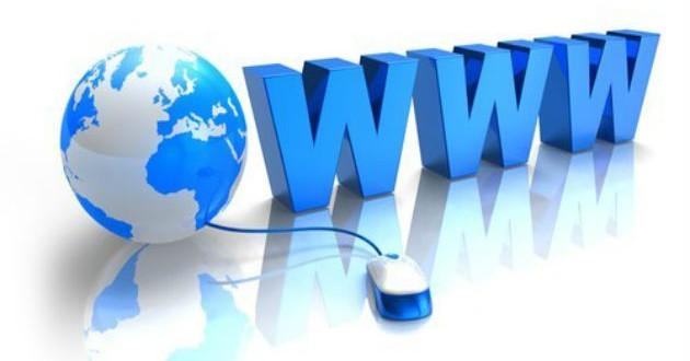 Herramientas gratuitas para crear páginas webs