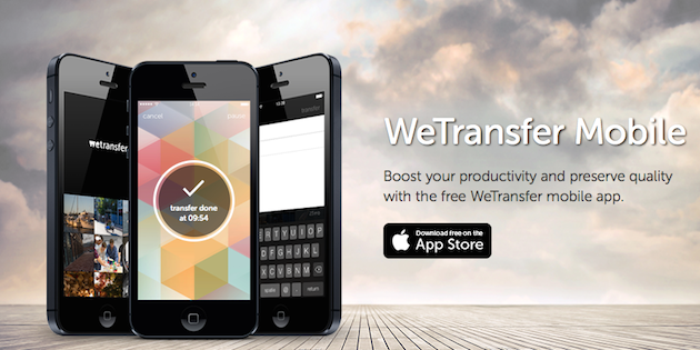 wetransfermobile