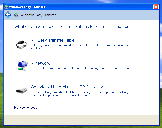windows-easy-transfer-on-windows-xp