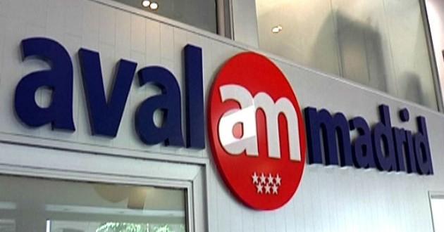 Avalmadrid y CEISS amplían su línea de financiación hasta los 30 millones
