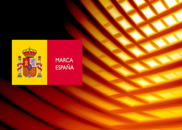 Nace el primer portal que conectará empresas españolas entre sí