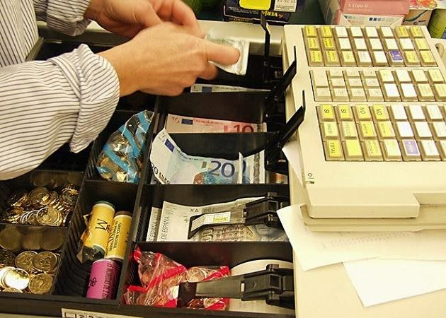Menos del 1% de pymes y autónomos se acoge al nuevo régimen de IVA de caja