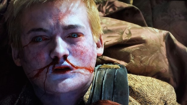 Game-of-Thrones-Season-4-Episode-2-Joffrey-Dead