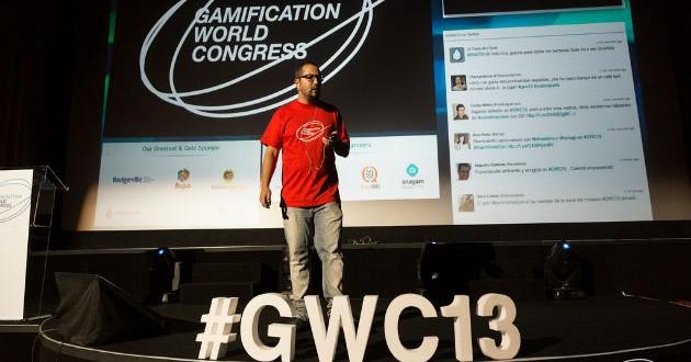 El Gamification World Congress vuelve a Barcelona