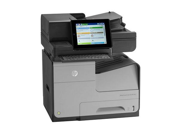 HP-Officejet-Enterprise