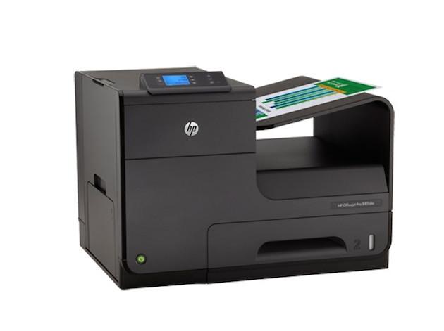 HP_Officejet_Pro_X