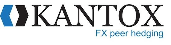 Kantox_logo