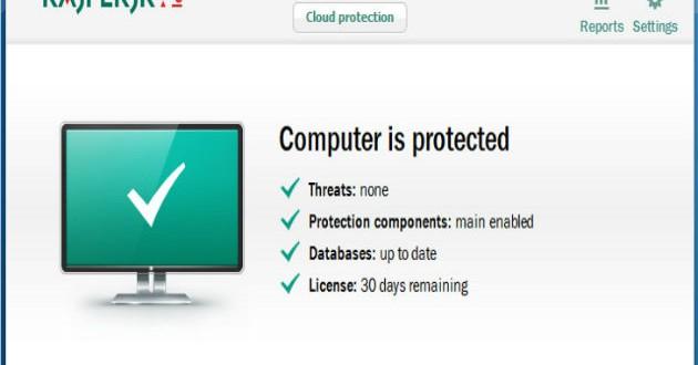 Kaspersky Lab da consejos a las empresas que continúan usando Windows XP