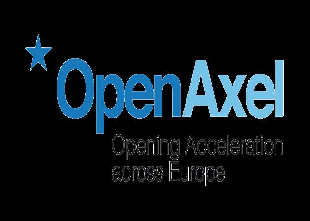 OpenAxel ayudará a que las startups tengan éxito