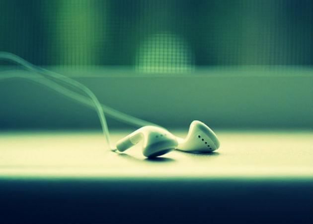 Los mejores podcast para emprendedores