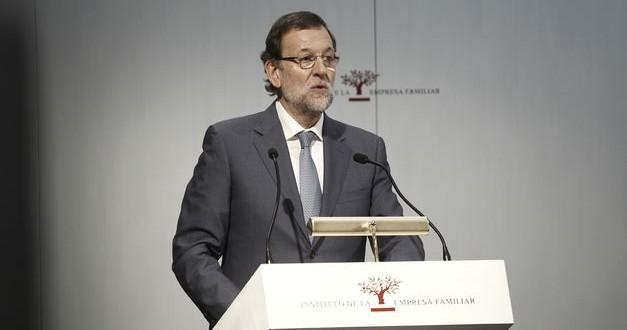 Rajoy-nominales-Sociedades-mantendran-deducciones_TINIMA20140407_0539_5
