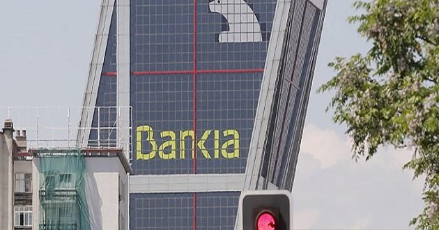 """Bankia anuncia un """"pack Bienvenida"""" para pymes"""