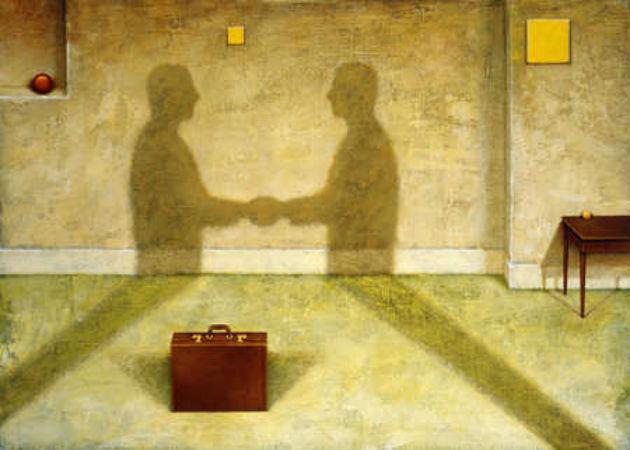 Direct Lending, otra alternativa al crédito bancario