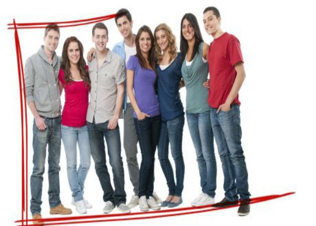 Mapfre da ayudas a las pymes que den trabajo a jóvenes parados