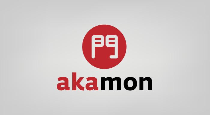 akamon_entertainment
