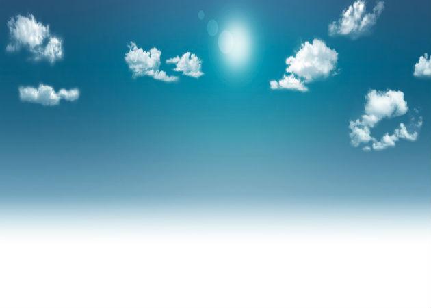 Algunas de las razones de porqué tu negocio tiene que mirar a la nube