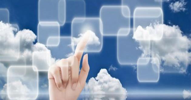 Los servicios cloud empresariales de Microsoft, los que mejor cumplen con la privacidad de la UE