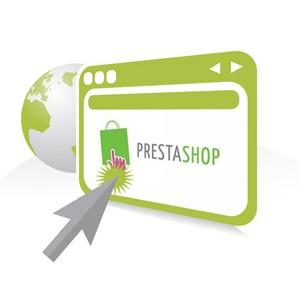 customer-login-prestashop-e-commerce