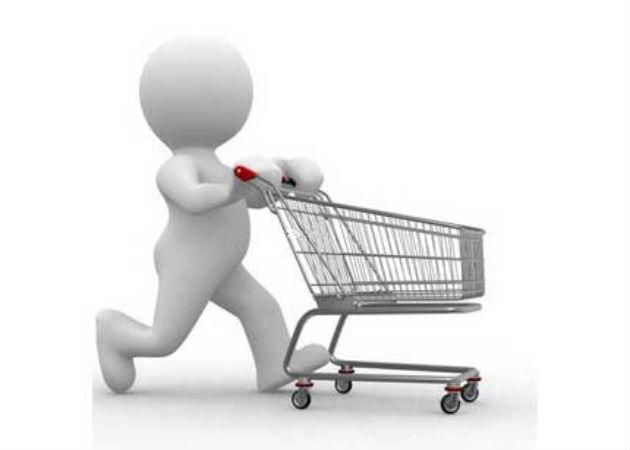 Banco Sabadell y Acens facilitan a las pymes la creación de sus tiendas en Internet