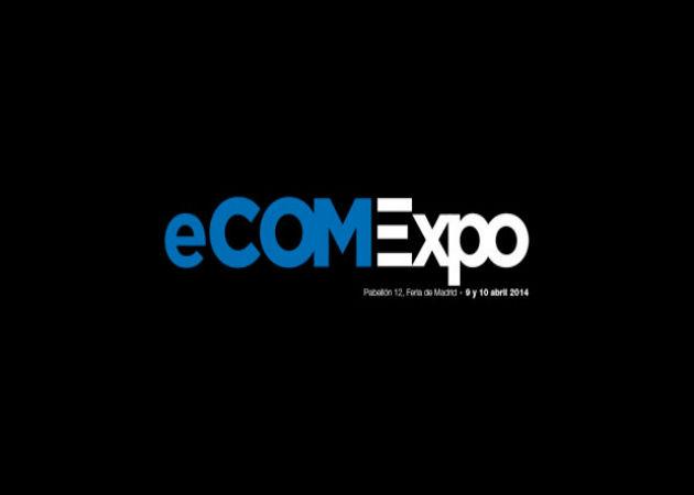 eCOMExpo´14 reunirá a expertos del ecommerce el 9 y 10 de abril