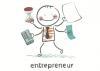 20 señales que indican que te has convertido en un emprendedor