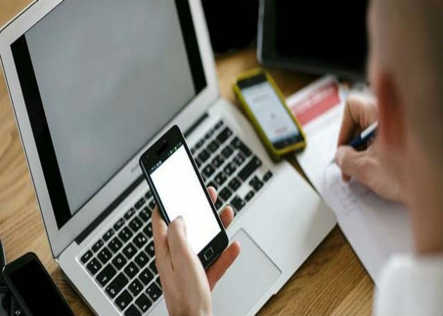 Algunas de las mejores aplicaciones móviles gratuitas para gestionar feeds RSS