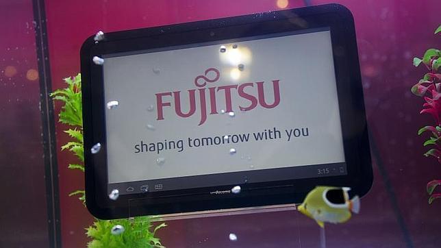 Fujitsu presenta dos nuevas tabletas profesionales
