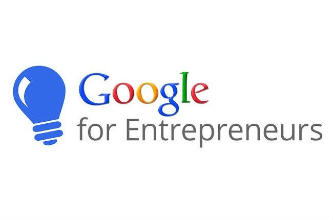 google-emprendedores