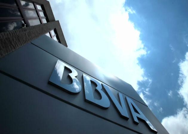 Las pymes que financia el BBVA en España emplean a 1,4 millones de personas