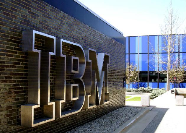 IBM, la empresa más atractiva para trabajar en España