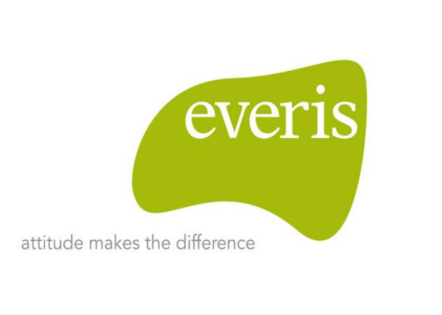 Everis lanza un programa gratuito de aceleración en contratación pública para pymes