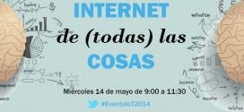 internet_todas_cosas
