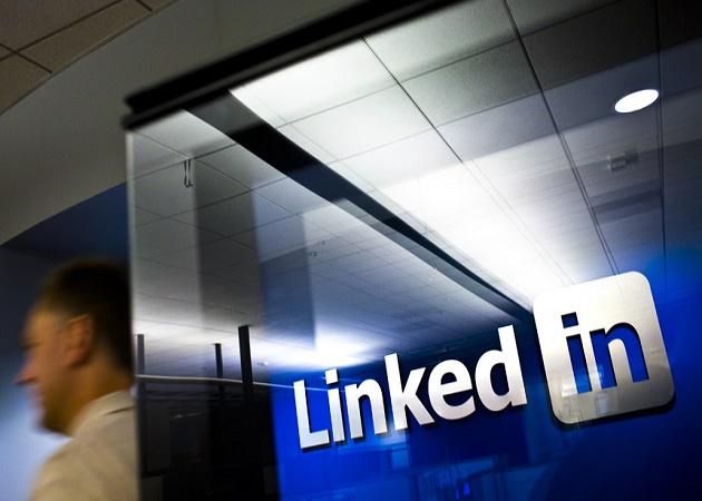 LinkedIn supera los seis millones de usuarios en España
