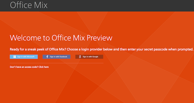 microsoft_office_mix
