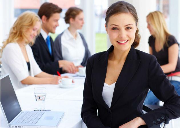 Club del Talento para la mujer TIC