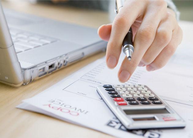 Obligaciones fiscales mayo 2014