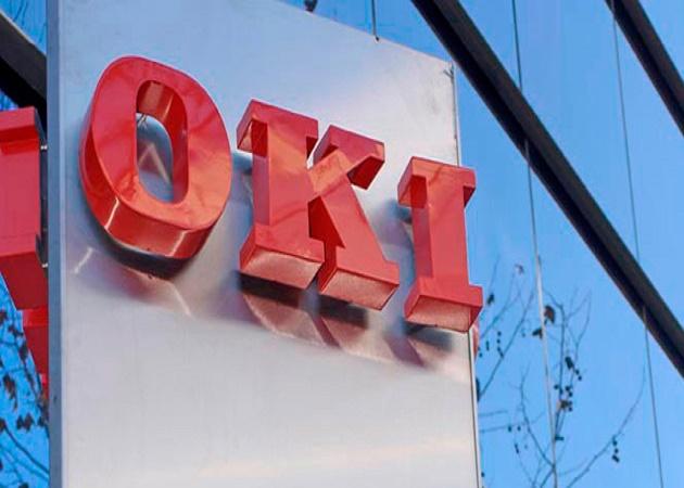 OKI ofrece una promoción de reembolso para sus impresoras para pymes