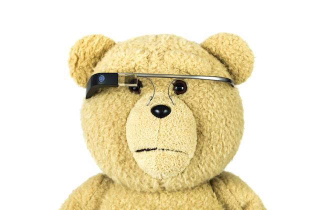 oso_google_glass