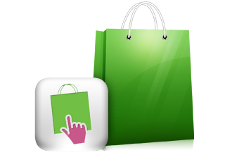 prestashop_store_manager_partner