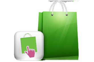 prestashop_store_manager_partner