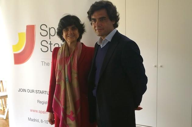 spain_startup_summit